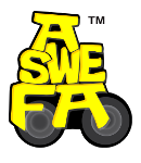 ASWEFA